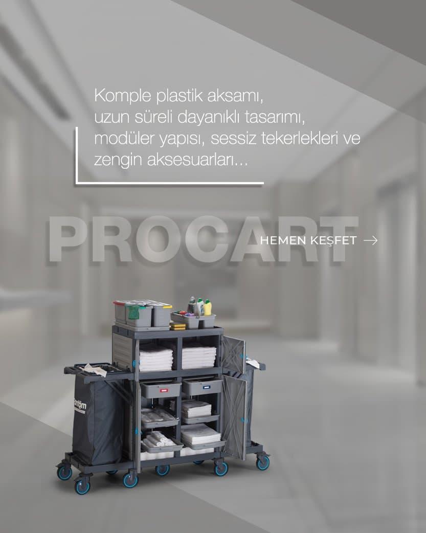 Procart